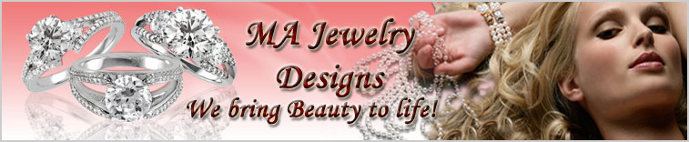 M. A. Jewelry Designs, Corp